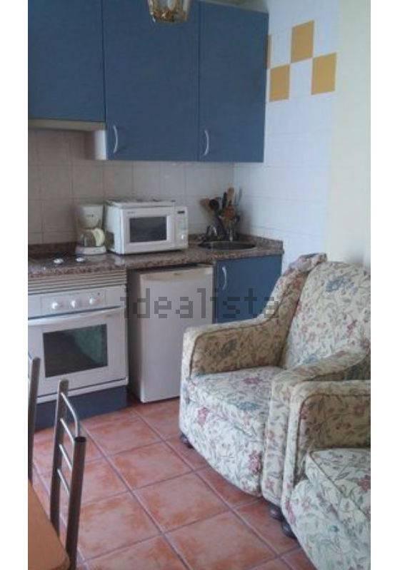 Cat strofe na decora o o drama das cozinhas feias estilo el pa s brasil - Cocinas con colores vivos ...