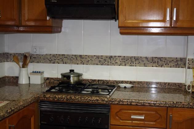 Catástrofe na decoração: o drama das cozinhas feias