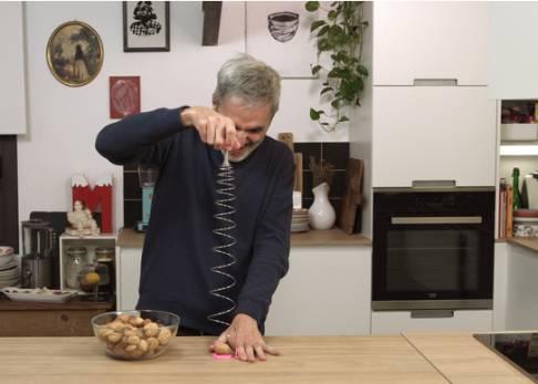 new product f902d 0bebc El Comidistest  ¿Vale la pena comprar artilugios de cocina en Aliexpress