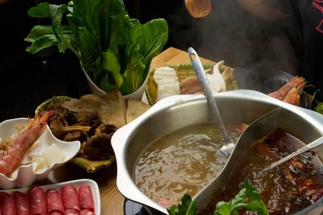Doce platos chinos mejores que el chop suey (y dónde comerlos)