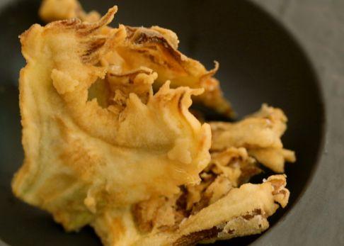 san francisco ff534 22eeb Alcachofas crudas, fritas y al horno
