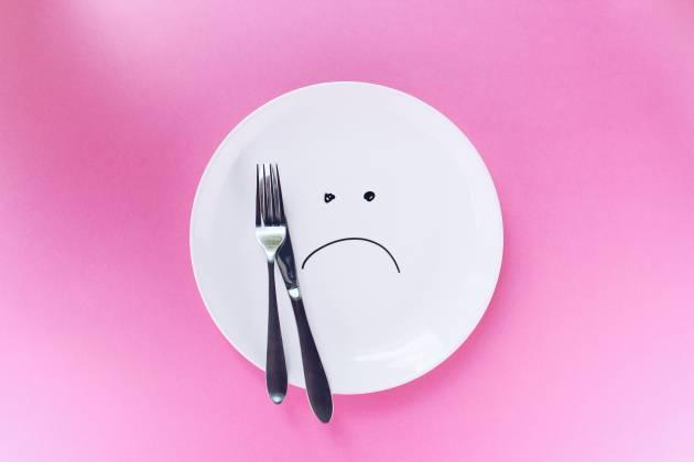 Cómo detectar los bulos sobre la comida