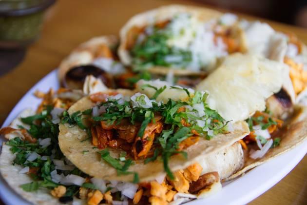 Pistas para reconocer los restaurantes mexicanos de verdad