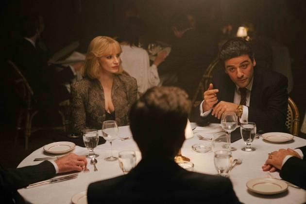 Cómo gastar menos en restaurantes sin parecer un rata