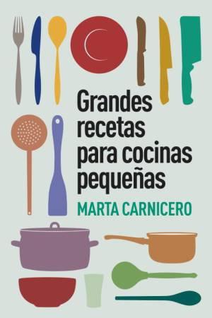 Doce Libros De Cocina Sencilla Para Descargar El Comidista El País