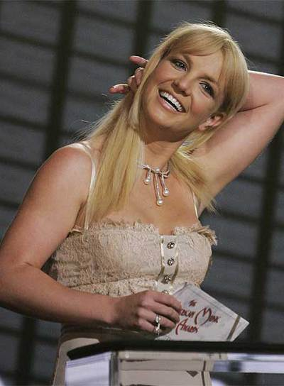 Britney spears desnuda en el carro photos 77