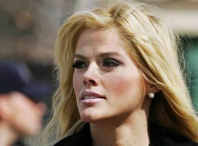Abierto el testamento de Anna Nicole Smith   Actualidad   EL PAÍS 312ab7c5b3