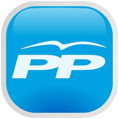Resultado de imagen de logotipo pp