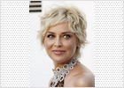 Sharon Stone pierde la custodia de su hijo mayor