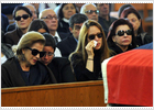 Fight for presidential corpse plays out in Miami courtroom