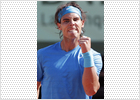Nadal sees off Söderling challenge