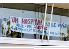 Catalonia to close one in 10 healthcare centers over summer