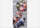 Riders still wavering over Japan MotoGP due to atomic fears
