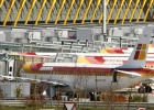 Iberia strikes blow to pilots with 20-percent wage slash