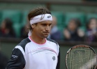Clinical Ferrer into third Roland Garros quarterfinal