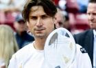 Ferrer adds fifth title to haul in finest season to date