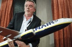 Ryanair CEO wants answers from Spain on complaints file