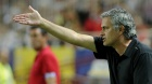 More misery for Mourinho