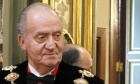 "King Juan Carlos: ""This is no time to be chasing rainbows"""