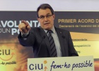 Catalan election campaign kicks off with independence to the fore