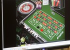 Online gambling pulls in the punters