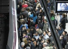 Madrid Metro workers to strike during Kings parade