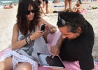 Spaniards are biggest smartphone users in Europe