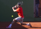 Nadal realistic about Swing results
