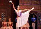 Seven members of Cuba's national ballet flee in Mexico