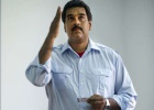 Maduro, the bodyguard who became leader