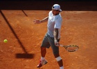 Clay king Nadal seeks record ninth Monte-Carlo crown
