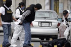 Mexico launches social rescue plan in violent neighborhoods