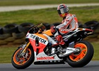 Disqualified Márquez blows big chunk of his title lead