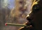 Spain approves sale of e-cigarettes in tobacco stores