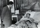Autopsy results confirm Chilean poet Neruda died of cancer