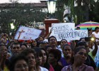 Apatzingán businesses will stop paying taxes due to violence