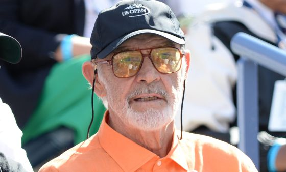 sean connery denies involvement in marbella scandal in english