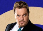 Eddie Izzard to perform Madrid stand-up gigs
