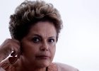 Brazil passes far-reaching internet law