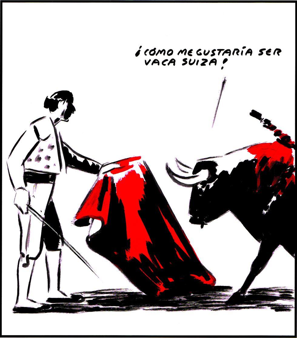 1399831969_495020_1399832016_noticia_nor