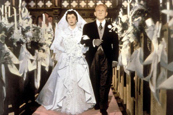 guía urgente para una boda perfecta (versión para invitados) | icon