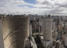Brazilian housing bubble begins to deflate