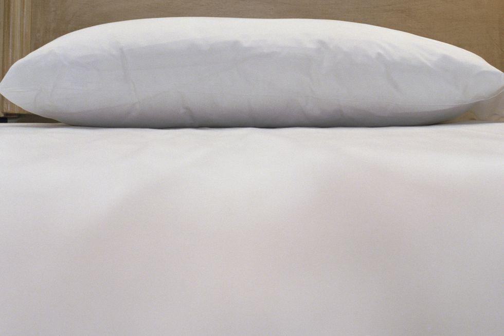 Almohada viscoelástica, almohada cervical... Almohadas para dormir ...