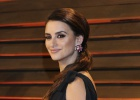 Penélope Cruz and Javier Bardem backtrack over Israel comments