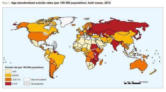 El suicidio - Página 8 1411750858_232288_1411751293_sumario_normal