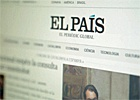 Nace elpais.cat, global y en catalán