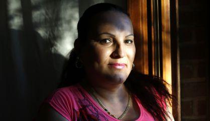 transexuales en vizcaya nou barris