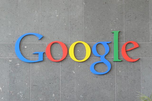 Lo que hacen los mejores jefes según Google