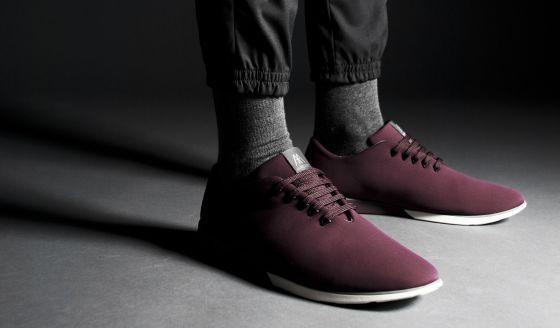 10d3b25e56d Los zapatos españoles que se buscan en todo el mundo - Chaco Vision ...