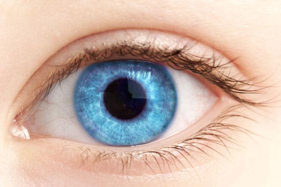 otra ventaja de tener ojos azules buenavida el pa s. Black Bedroom Furniture Sets. Home Design Ideas
